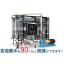 『含油廃水処理用UF装置』 製品画像