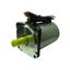 ブラシレスDCモータ 48V; 540W 製品画像