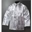 耐熱保護具 マックスダイナプラス『耐熱アルミシリーズ』 製品画像