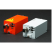 RF光伝送ユニット「ROOF」※デモ機評価可能! 製品画像