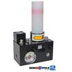 HAMAX 油圧ブレーカー用 トータル潤滑ソリューション 製品画像