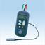 超音波厚さ計『TI-50H(高温用)』【レンタル】 製品画像