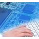基板設計~製造、実装迄の受託サービス 製品画像