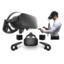 VR Webレビューミーティングシステム『iQ3Connect』 製品画像