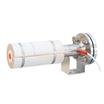エアヒーター(熱風発生器)『カンタルフローヒーター』 製品画像