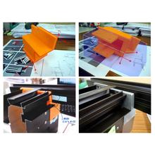 【試作コスト・ランニングコスト低減事例】3Dプリンターを活用 製品画像