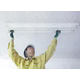 PCB調査・LED化・省エネ事業 製品画像