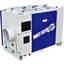 ウォッシャブル電気集塵機 ミストイーター/ホーコス 製品画像