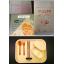 バイオマスプラスチック製品【バイオマスからプラスチックを製造!】 製品画像