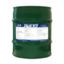洗浄剤『エルノバ(TM) V5』 製品画像