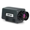 MWIR HDサーモグラフィカメラ『FLIR A8580』 製品画像