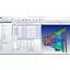 光学設計ソフトウェア『OpticStudio』 製品画像
