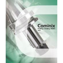Cominixツーリングシリーズ 製品画像