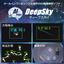 ディープラーニング画像検査『DeepSky(ディープスカイ)』 製品画像