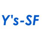 スマートファクトリーソリューション Y's-SF 製品画像
