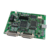 USB2.0対応モータコントローラ『USPG-Rシリーズ』 製品画像