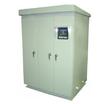 窒素ガス発生装置『ITZH屋外シリーズ』 製品画像