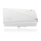 無線アクセスポイントAerohive(エアロハイブ)AP130 製品画像