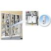 プラグインシリーズ(プチセーバ)導入事例 製品画像