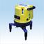 ロボライン LV-207 レンタル 製品画像