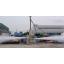 自由形状・大口径高圧噴射攪拌工法『マルチジェット工法』 製品画像