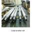 鉄鋼圧延用ロール 製品画像
