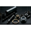 小物精密部品 加工サービス 製品画像