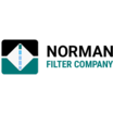 高圧フィルター各種 Norman社 製品画像