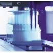 MS サンプル調製用自動化装置 Resolvex 製品画像