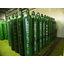 産業用ガス『アルゴン・炭酸ガス及びシールドガス』 製品画像