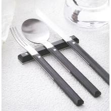 【ホテル・飲食店向け】カトラリー『KAKU』 製品画像