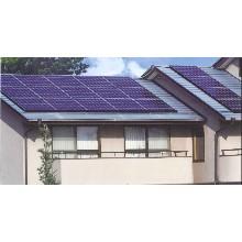 住宅用太陽光発電システム ソルテラス 製品画像