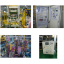 電気制御技術/自動車生産設備 製品画像