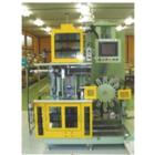 産業機械 製作サービス 製品画像