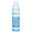 BNリリーズ 耐熱・離型・潤滑剤(窒化ホウ素の耐熱潤滑、離型剤 製品画像