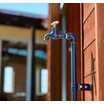 立水栓『パイプロップ』 製品画像