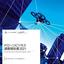 【資料】ドローンビジネス調査報告書2021 製品画像