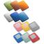 機能性装飾コーティング カラーIRウィンドウ 製品画像