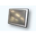 12.1インチ XGA LCDタッチパネルモニタ 製品画像