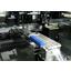 高速貼り付けシステム『FILM FEEDER』 製品画像