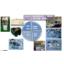 設計開発から試作・部品加工・組立検査一貫生産システム 製品画像