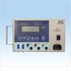 溶接管理モニタ WCM-3/WCM-4 レンタル 製品画像