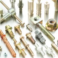 『自動車用の部品・製品生産』徹底した品質保証&トレーサビリティ 製品画像