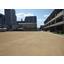 【施工実績例】下京雅小学校運動場改修工事 製品画像