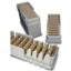 Amphenol ICC社 ExaMax バックプレーンコネクタ 製品画像