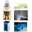 光工業株式会社 事業紹介 製品画像