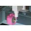 「HILLTOP SYSTEM」でハイクオリティのアルミ加工 製品画像