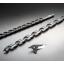 特殊コーティング処理『フッ素樹脂系 ドライコート』 製品画像