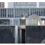 工業用ガスバーナー 製造サービス 製品画像