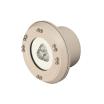 密閉形LED透視灯(LCTDシリーズ) 製品画像